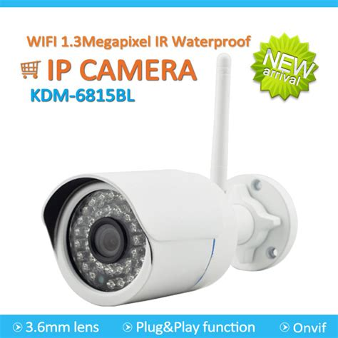 cheap wifi security wireless 960p hd ip cctv