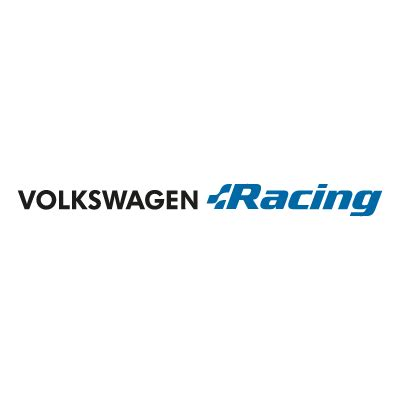 volkswagen logo vector volkswagen logos in vector format eps ai cdr svg free