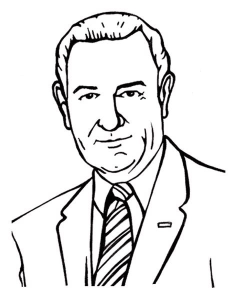 free printable coloring pages of us presidents printable coloring pages us presidents usa printables us