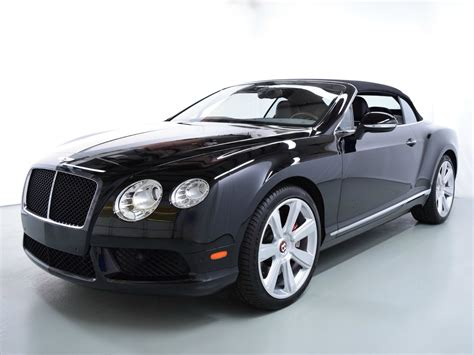 black bentley convertible 2014 black bentley convertible imgkid com the