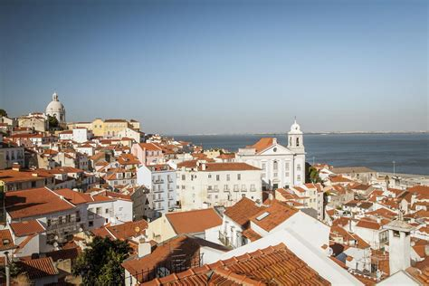 airbnb lisbon the 30 best things to do in lisbon