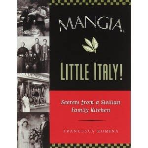 mangia italiano memories of italian food books 17 best images about italian books about italy on