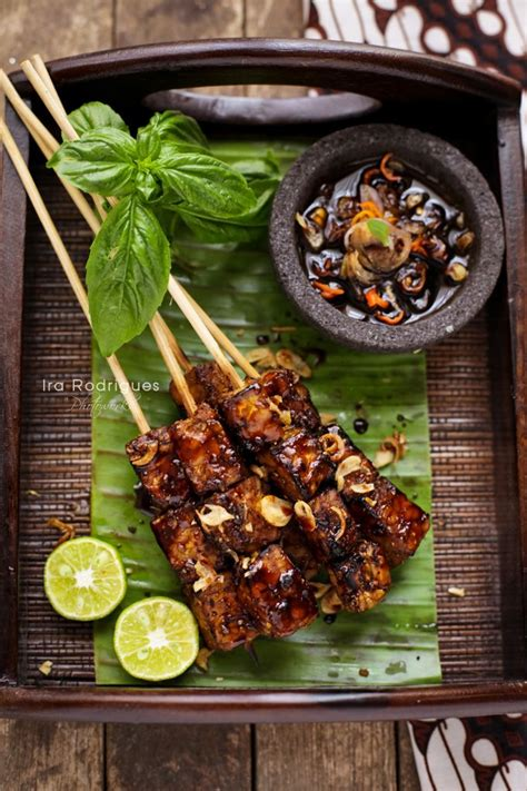 202 best images about indonesian food on pinterest 17 best ideas about chicken satay skewers on pinterest