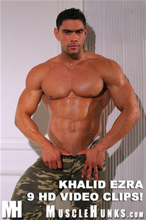 khalid baig biography khalid ezra too hot to edit