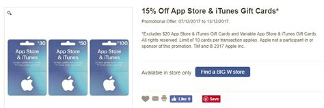Facebook Gift Cards On Sale - josh gift cards on sale page 2