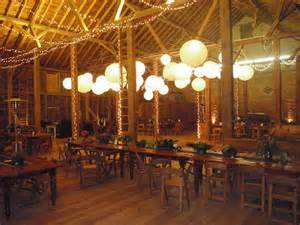 barn wedding lancaster pa the country barn lancaster pa wedding ideas