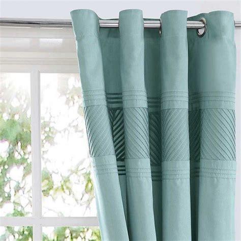 cortinas de ventana imagenes de cortinas para ventanas imagui