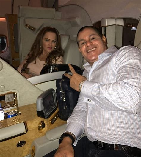 sonia sosa sammy sosa dabs in london with white skin daily mail online