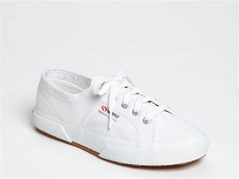 Sneakers White wallpaper free white sneakers for summer
