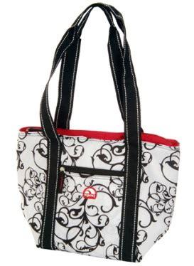 Cooler Bag Asi Model Totte igloo coolerbag tote 16 asibayi