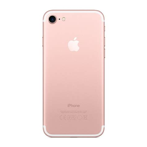 iphone  price  pakistan cellistan buy mobiles  pakistan