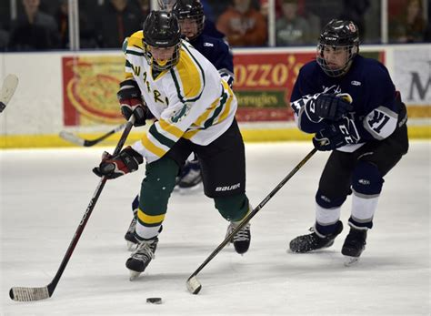 Wyoming Background Check Wyoming Area Advances To Finals Of Casey Classic Hockey Tournament Times Leader