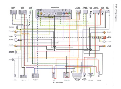 charming piaggio typhoon wiring diagram photos best