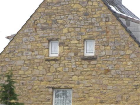fensterbänke innen stein preise die fassade die fensterst 195 188 rze und die fensterb 195 164 nke aus