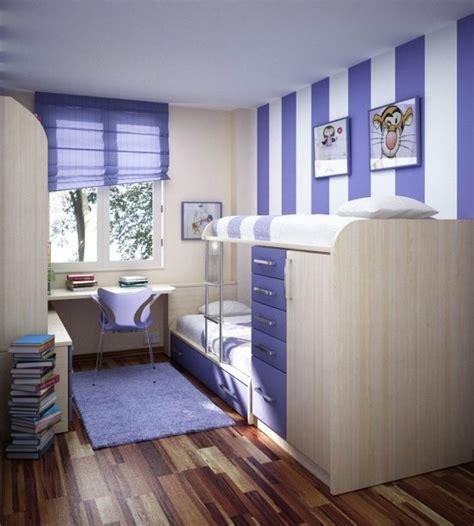 kinderzimmer einrichten vorschläge jugendzimmer ideen f 252 r kleine zimmer