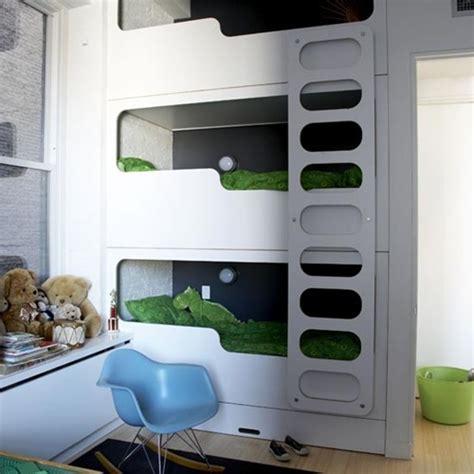 home decor idea websites