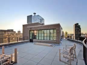 penthouse new york spectacular duplex penthouse in new york defying the urban