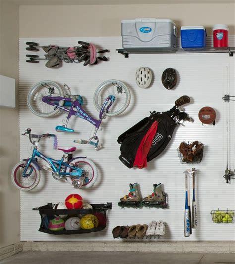 Garage Organization Accessories 17 Best Images About Slatwall Accessories Storage