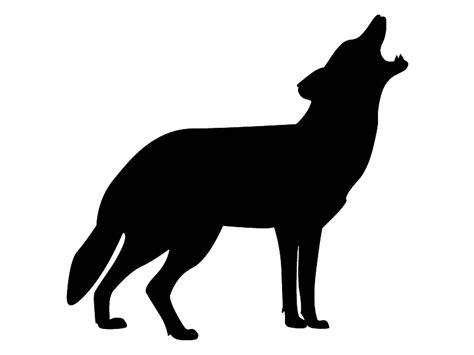 Wolf Garten Aufkleber by Wolf 01 Aufkleber Wandtattoo Pinterest F 228 Cher Und W 246 Lfe