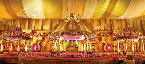 fnf events themes pvt ltd kmk event management private limited hyderabad
