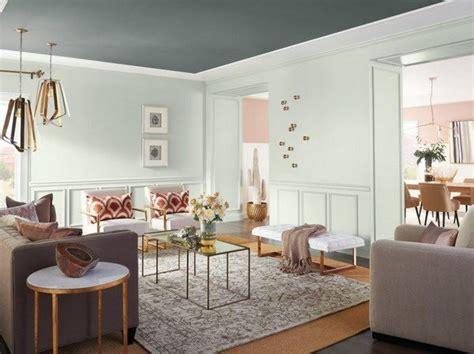 home decor trends interior decor trends