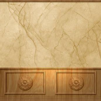 second life marketplace 4 wall textures italian elegance