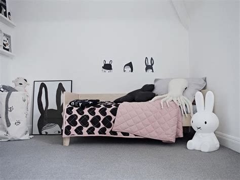 why is my room so dusty 1000 images about room ideas on