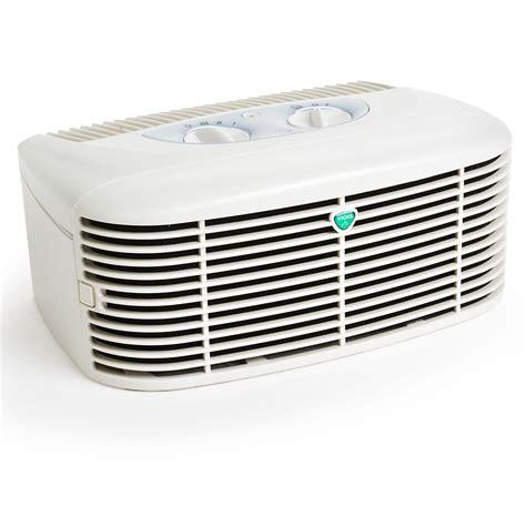 vicks hepa air purifier ionizer  baby save