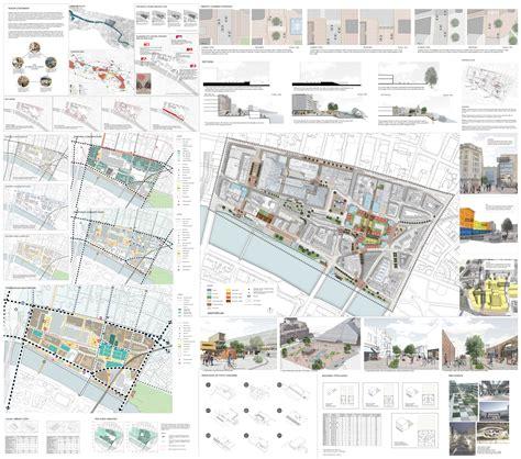 design concept glasgow future glasgow quot the saint enoch district vision
