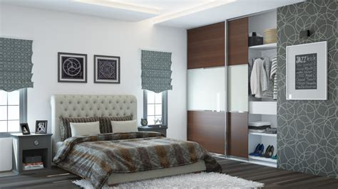 Bedroom Design Ideas Colours Your Guide To Bedroom Colour Ideas Is Here Homelane