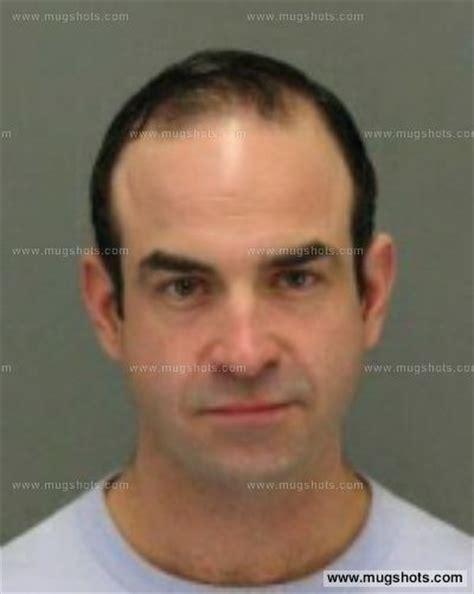 San Francisco Arrest Records Nicolas Andrew Aliaga Mugshot Nicolas Andrew Aliaga