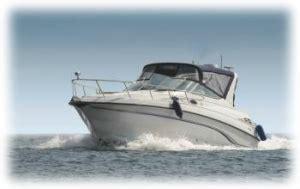 no credit check boat loans boat rv loans ohio educational cu