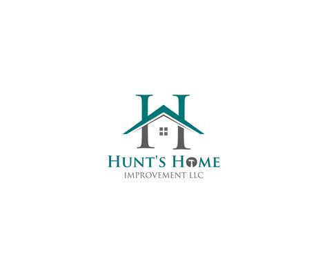 free home improvement logo design h6xaa 8970