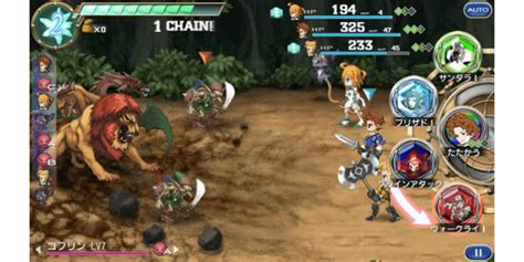 ffvii android two new coming to android in 2015