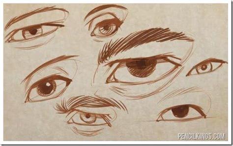 05 Lower Lashes Basic drawing basic made easy