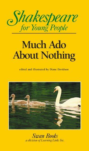 much ado about nothing arden performance editions books mini store gradesaver