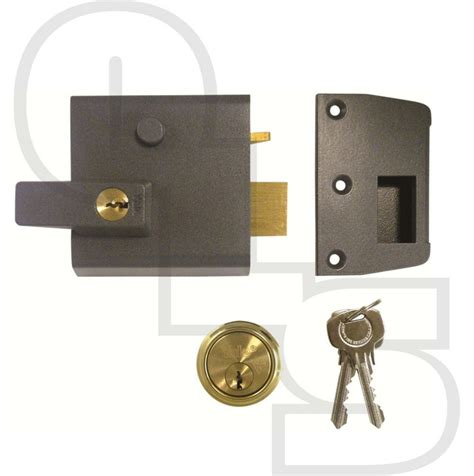 Yale Front Door Lock Yale Deadlocking Latch Dimensions Crafts