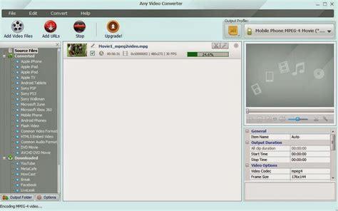 format video di hp musttrie s blog cara merubah format video agar bisa