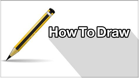 how to chip like a pro in 4 simple steps books how to draw anything easy like a pro