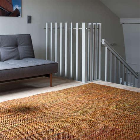 Ruckstuhl Teppich ruckstuhl schweizer teppiche i bei bestswiss