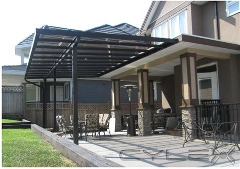 Patio Covers Bc Econowise Sunrooms And Patio Covers Surrey Bc Cylex