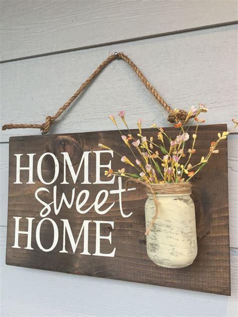 home sweet home decor home sweet decor interior lighting design ideas on home