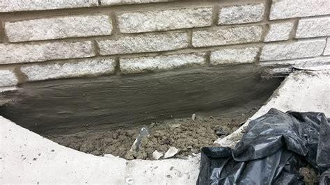 basement leaks when it rains low cost basement waterproofing in macomb michigan waterproofing in metro detroit 99