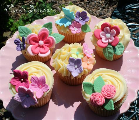 adult classes maries bakehouse