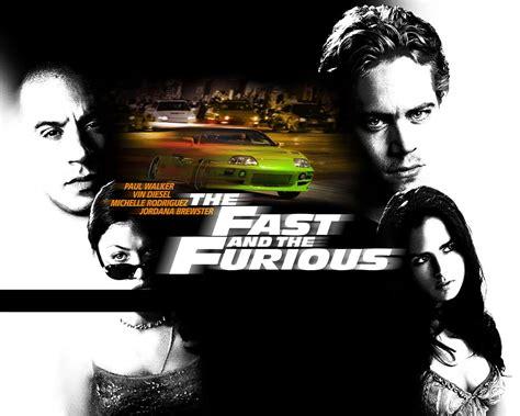 fast and furious 8 uscita in italia fast and furious italia 1 porta in tv tutta la saga video