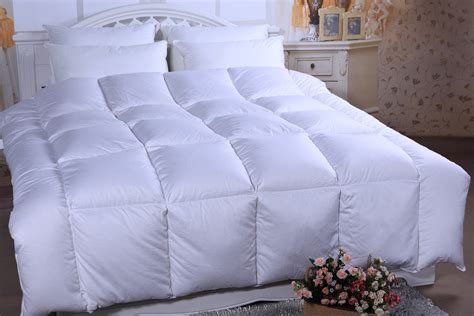 is a duvet the same as a comforter china 2014hot design down duvet 300t 100 cotton 70