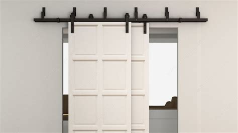Interior Barn Style Sliding Door Hardware Interior Barn Style Sliding Door Hardware Mordern Barn Style Sliding Glass Door Hardware