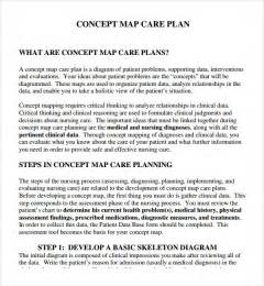Nursing Care Plan Template by Sle Nursing Care Plan Template 8 Free Documents In