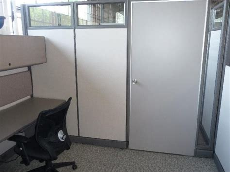 now office furniture 74 office furniture now office furniture now 2