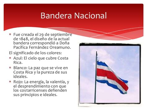 imagenes oníricas significado s 237 mbolos patrios costarricenses